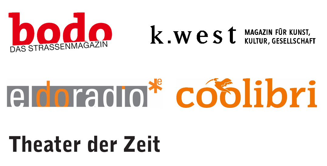 FAVORITEN Medienpartner